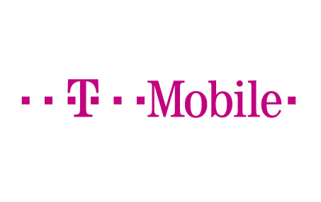 We welcome T-Mobile to those who give forward