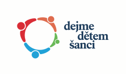 A significant development of cooperation between Charitky and DEJME DĚTEM ŠANCI o.s. in the year 2012