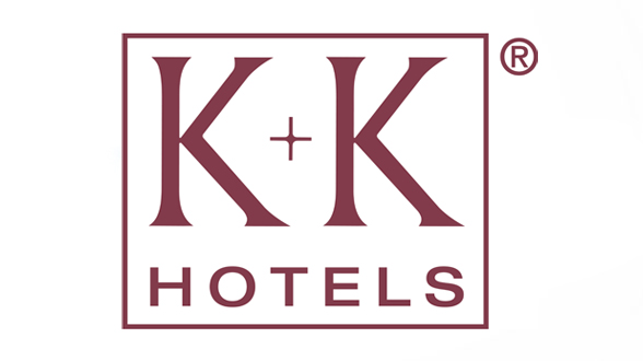 A company K+K Hotels has recently joined Charitky