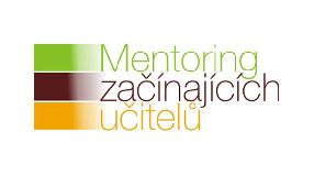 A project Mentoring for Beginning Teachers